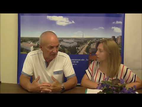 Герой Зебарев Анатолий Анисимович Автор Овчинникова Елизавета