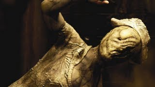 "Silent Hill 2: Revelation 3D ~ Clip ""Nurses"" Subtitulado Latino ~ FULL HD"