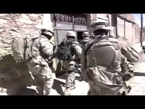 Inside the Iraq War