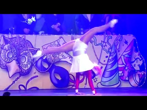 Band ODESSA - Калинка (dance mix)