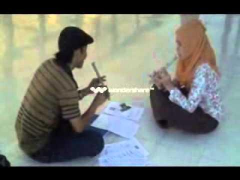 VIDEO KSBN 10 1