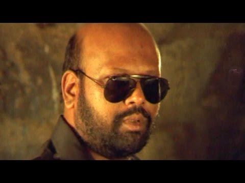 2 Much Movie || Best Climax Comedy Scene || Bala Kumar,raasi,chitra video