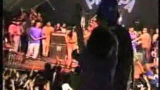 download lagu PALAPA LAWAS - PUING PUING - LUSIANA SAFARA & gratis