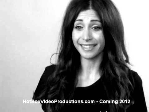 Orange County Video Production Company in Santa Ana, Ca | Behind The Scene's