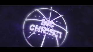 MC Christi Intro | By Andreas E.