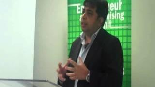 Entrepreneurship   Franchising Summit