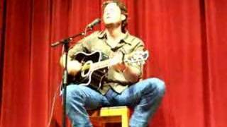 Watch Blake Shelton It Aint Easy Bein Me video