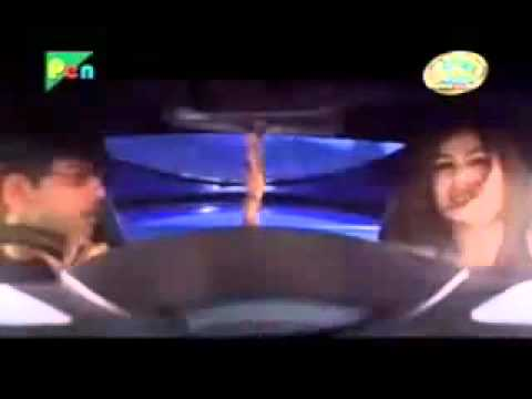 Ayesha Takia   Hot Body Show   Blue Film video