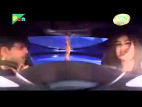 Ayesha Takia   Hot Body Show   Blue Film video