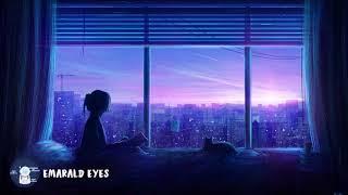 Cover Lagu - Anson Seabra - Songs I Wrote In My Bedroom Full Album