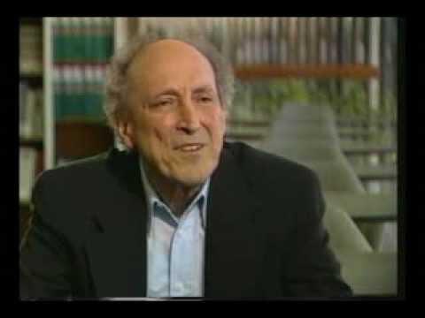 IBM Scientist: Robert Dennard