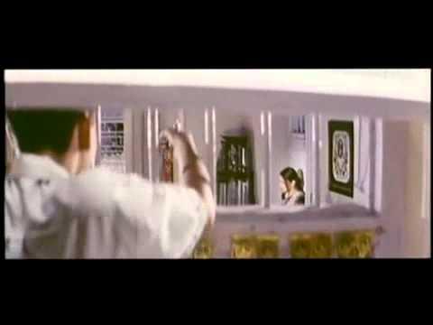 Gali Mein Aaj Chand Nikla - Zakham DVD