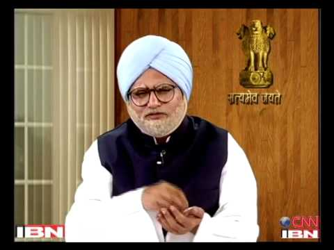 Watch: Cyrus Broacha's take on Manmohan Singh's farewell dinner