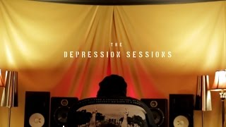 THY ART IS MURDER, THE ACACIA STRAIN and FIT FOR AN AUTOPSY - The Depression Sessions (Trailer #1)