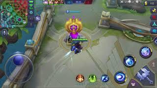 Mobile Legends Pc Emulator (BlueStacks 3) !! Does it works good?