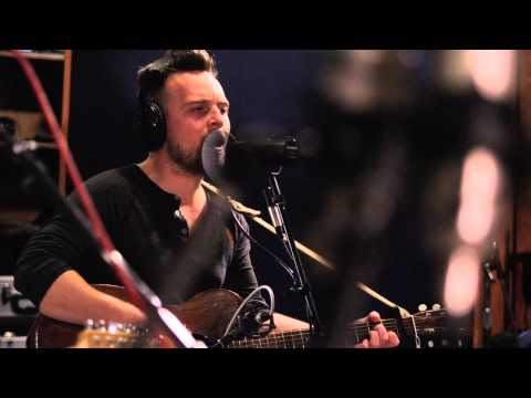 Ivan & Alyosha - Running For Cover (Live @ Avast!)