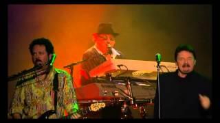 download lagu Toto   Africa -  - Live gratis