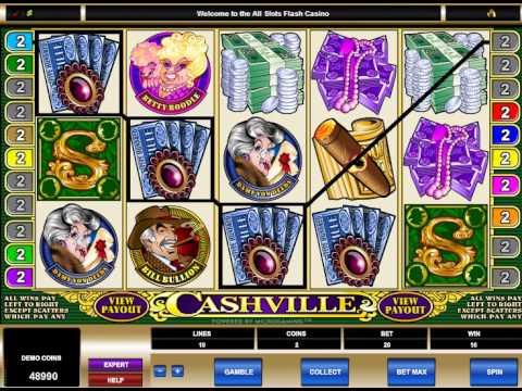 Игровые автоматы карт бланш играть онлай бесплатно игровые аппараты admiral