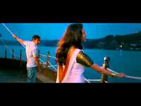 Saathiya (full Video Song) Singham Ft. Ajay Devgan, Kajal Aggarwal - Youtube.flv video