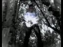 Krusader de My heart I´d give [video]