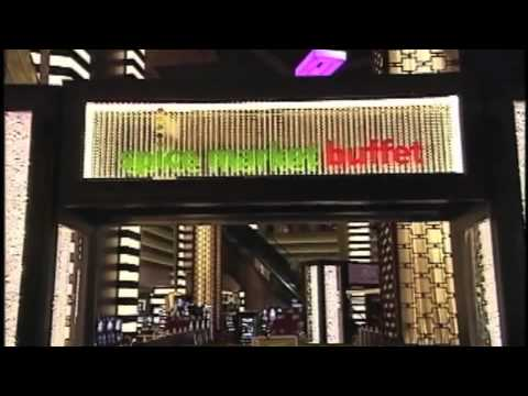 Explore Planet Hollywood Resort and Casino in Las Vegas