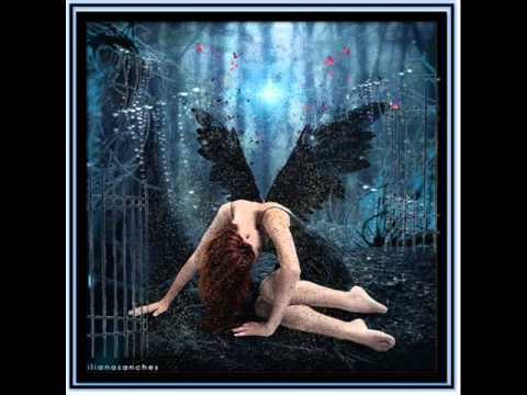 Arash - Broken Angel ( With English Lyrics )