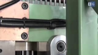 как почистить теплообменник от сажи