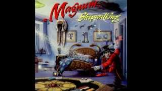Watch Magnum Only In America video