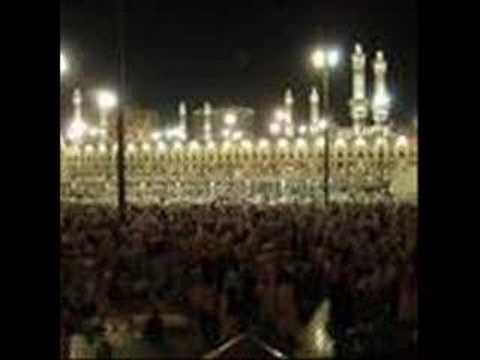 muhammed ilhan cennette