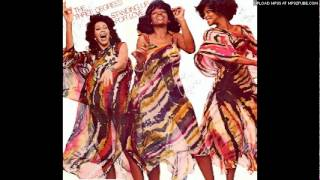 Watch Three Degrees Just Leave Me Alone video