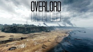 World of Tanks Overlord 3.4-Overlord map