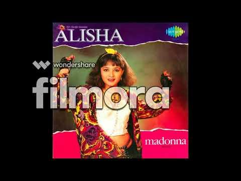 alizee la isla bonita remix mp3 free download