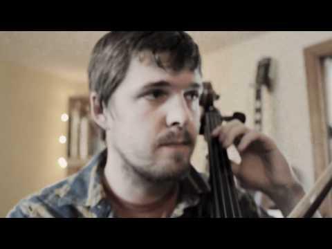 Gregory Alan Isakov - Big Black Car - Live