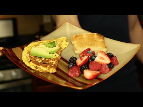 Healthy Breakfast Options For Weight Loss