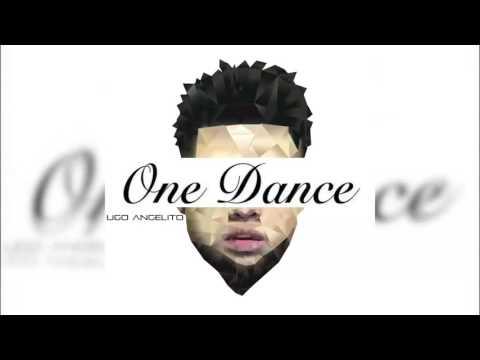 Drake - One Dance (feat. Wizkid & Kyla) EN ESPAÑOL