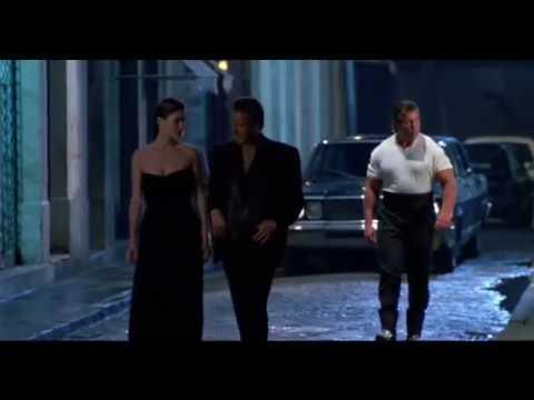 Mickey Rourke-Carre Otis WILD ORCHID