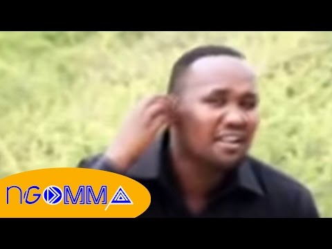 MWALIMU KENDAGOR LIMO - PETERO AK KANISET(OFFICIAL VIDEO)