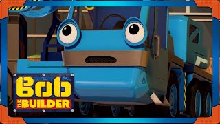 Bob the Builder US : The Big Bang 🌟 New Episodes HD | 1 Hour Compilation | Kids Movies