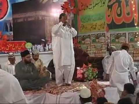 Manqabat Mola Ali A.s Zaheer Abbass Faridi Mehfal 26may2012 Jaranwala By Israrwaseer 03336685764.mp4 video