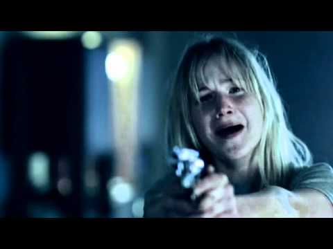 Jennifer Lawrence-the Poker House(best Scene Ever).wmv video