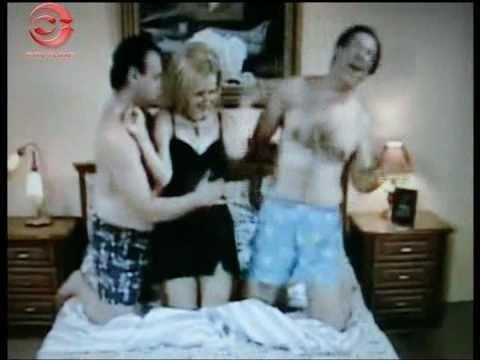 PRODROMOS IMATHIAS.      τσοντα   sex free