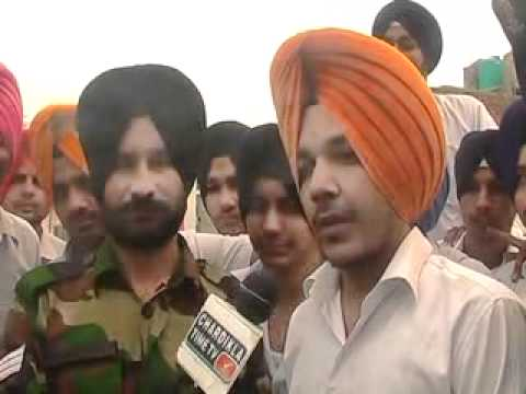 TUrbAN * PaGG * DasTAr * TRaiNinG CeNtRe * In PuNjAb