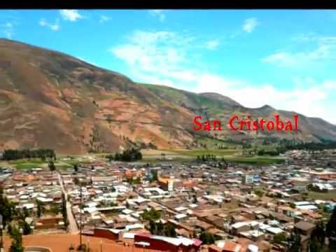 PERU EL MAS COMPLETO VIDEO