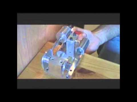 Stirling engine example -E6JYtGhoFbs