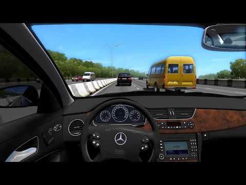 КТО-ТО ПОДЖЕГ ДОМ ДРУГА В ДЕРЕВНЕ И РАЗОБРАЛ ЕГО ТАЧКУ | РЕАЛЬНАЯ ЖИЗНЬ В CITY CAR DRIVING