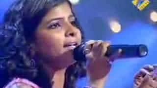download lagu Young Arijit Singh  16 Year Old  Sings gratis