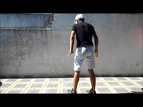 MC Bruno IP part. MC Jan - Solta o Ponto (Fezinho Patatyy)