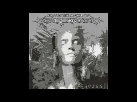 Sentenced - One With Misery