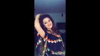 Top videos :Tiktok funny n enjoy video