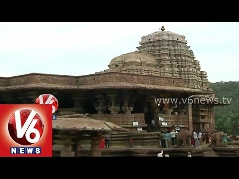 Warangal Tourism - Locals demand TRS govt to promote historical heritage